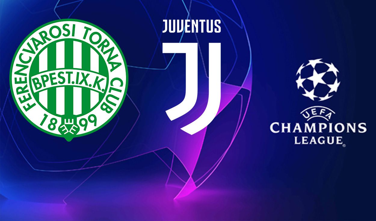 Ferencvaros vs Juventus preview, prediction, team news and more | UEFA  Champions League 2020-21