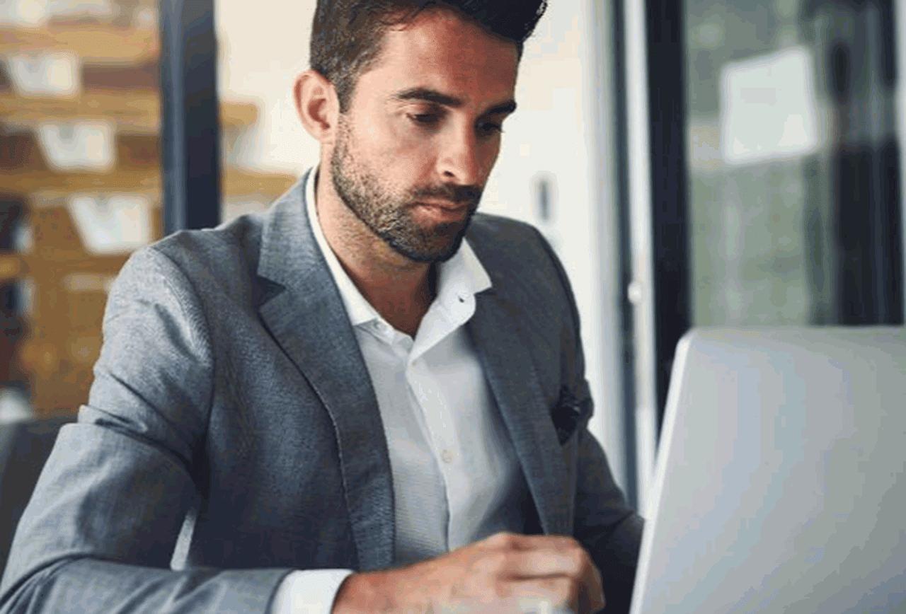 7 Signs of an Entrepreneur