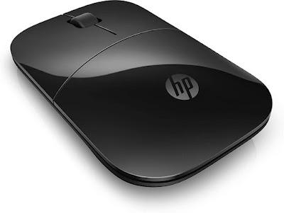 HP Z3700 RF