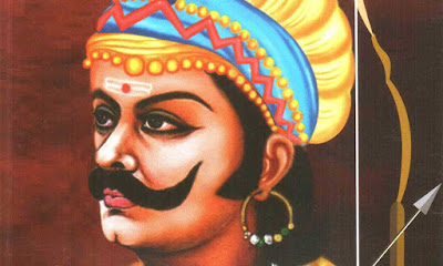 Prithviraj Chauhan was the last Hindu emperor of India.