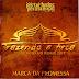 Lançamento: Marca Da Promessa - Trazendo a Arca (DjLuciano Go Remix 2017)