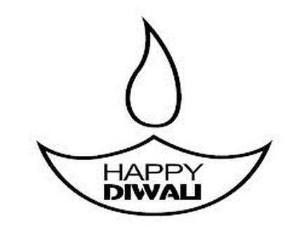 Diwali Sheet Drawings