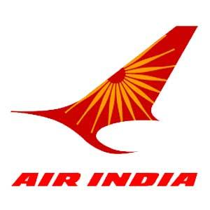 Air India AASL Recruitment 2019- 109 Vacancies
