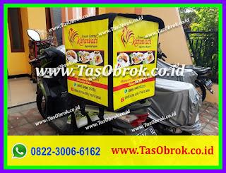 penjualan Jual Box Fiber Motor Magelang, Jual Box Motor Fiber Magelang, Jual Box Fiber Delivery Magelang - 0822-3006-6162