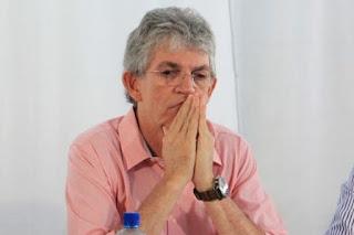 Aije da PBPrev: parecer do MPE pede a inelegibilidade de Ricardo Coutinho
