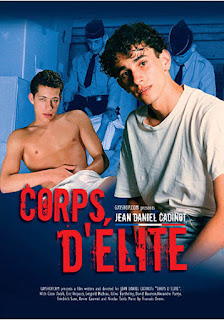 http://www.adonisent.com/store/store.php/products/corps-delite
