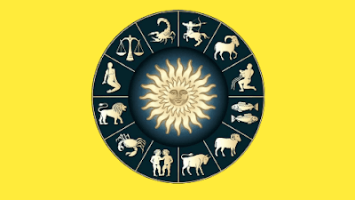 Horoscope Today 05 February 2021 in Tamil Language