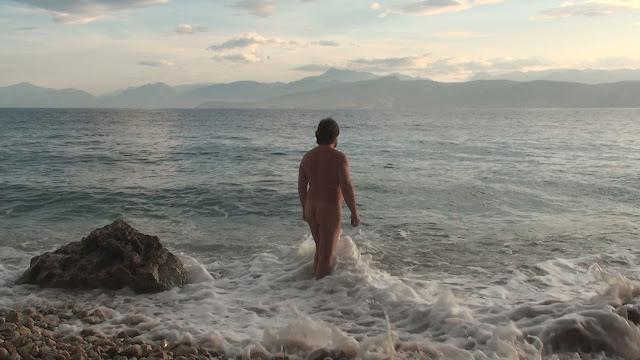 Corfu. Kalami. Greece. Корфу. Калами. Греция.