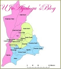 South South/South East Network condemns Anambra election boycott call