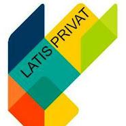 Guru Les Privat, Les Privat Jakarta, Les Privat Depok