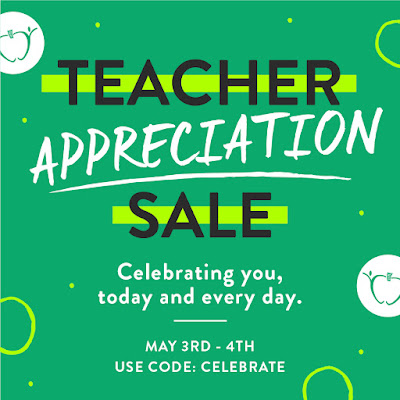 https://www.teacherspayteachers.com/Store/Brenda-Kovich