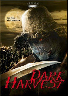 (Cornelius) Dark Harvest (2004) VF