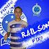 Jogador Railson sofreu acidente na Avenida Mira Selva em Felipe Guerra e morre no Hospital.