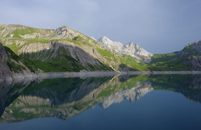 أجمل,مكان,النمسا,سياحة,بحيرة,زيلامسي,سكان,عدد,دراسة