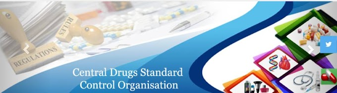 What is Indian Regulatory Body in pharmaceutical? Know all about CDSCO?