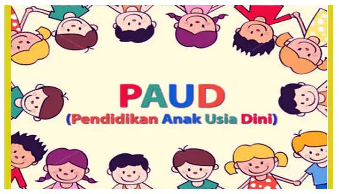Soal PPPK Guru TK/PAUD dan Kunci Jawaban
