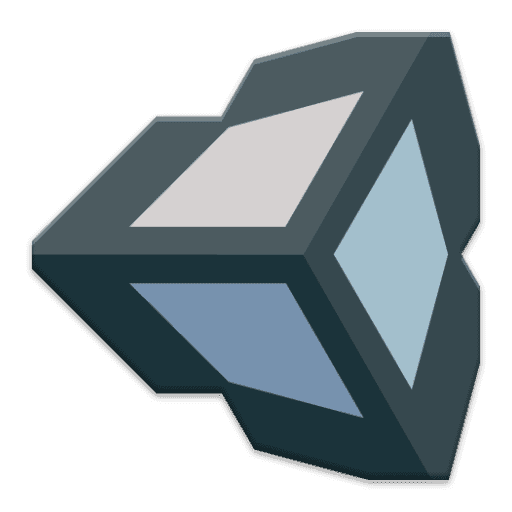 Unity Pro v2019.3.13f1 + Support & Addons Full version