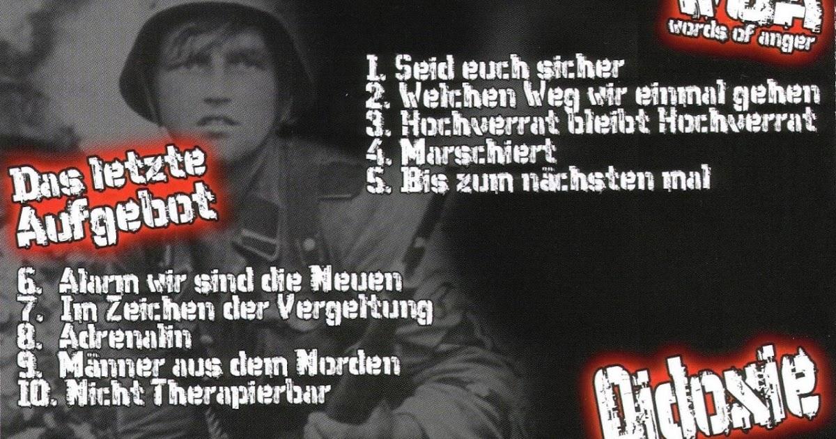 Deutschlands geilste polizisten teil 2