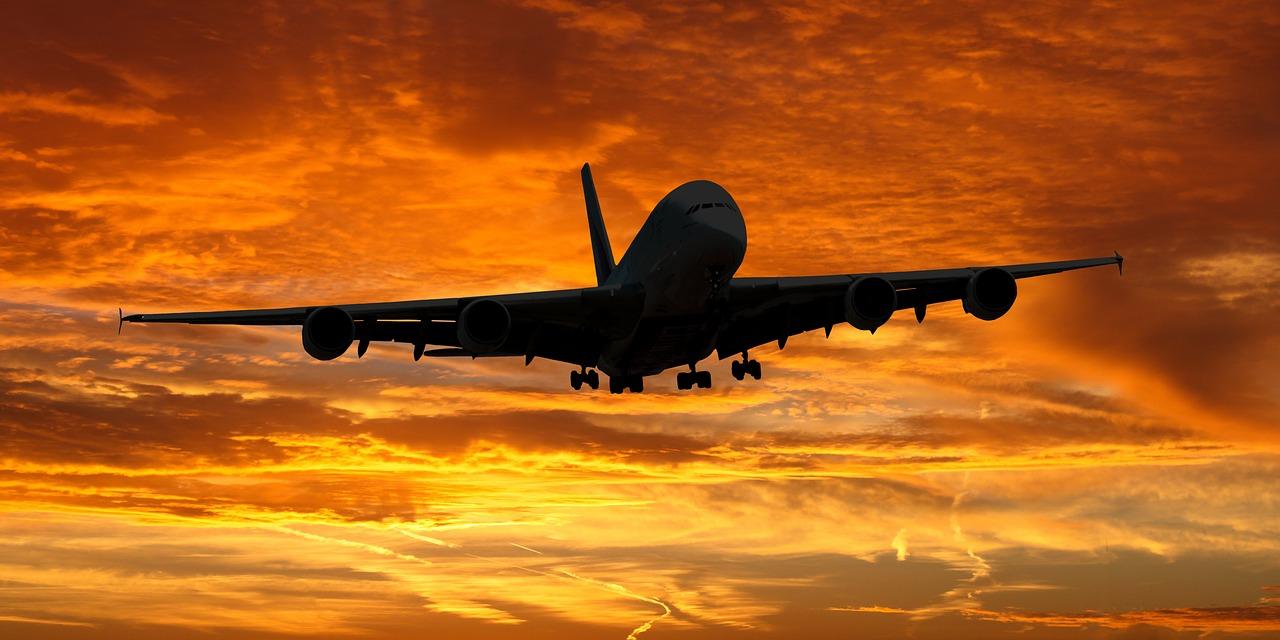 0fd6666c4f505 Les vacances d été approchent à très grands pas. Vous partez en vacances    Mais où  L idéal est de choisir une destination en fonction de vos goûts.