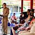 Nurdin Abdullah Ungkap Dukungan Pelebaran Jalan Poros Rappang – Pinrang