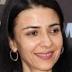 Namrata Dutt age, wiki, biography
