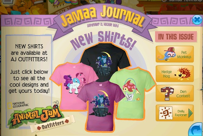 Animal jam outfitters coupons - Triumph 800 deals