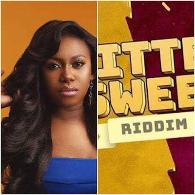 Free Download Niniola - Pocket [Bitter Sweet Riddim] Mp3