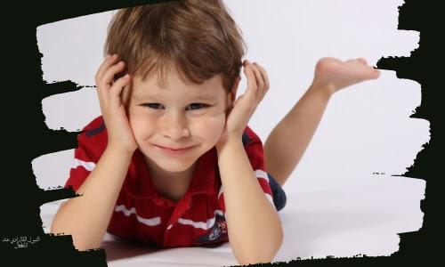 التبول اللاارادي عند الاطفال,التبول اللاإرادي,علاج التبول اللاارادي عند الاطفال,التبول اللاإرادي عند الاطفال,علاج التبول اللاإرادي,التبول اللاإرادي عند الاطفال ليلا,علاج التبول عند الاطفال,علاج التبول اللاإرادي عند الاطفال اثناء النوم,التبول,التبول الليلي عند الاطفال,علاج التبول اللاارادي,التبول اللاإرادي الليلي,حل التبول اللاإرادي عند الاطفال,سبب التبول اللاإرادي عند الاطفال,علاج التبول اللاإرادي عند الاطفال,معالجة التبول اللاإرادي عند الاطفال,التبول اللاإرادي عند الاطفال وعلاجه