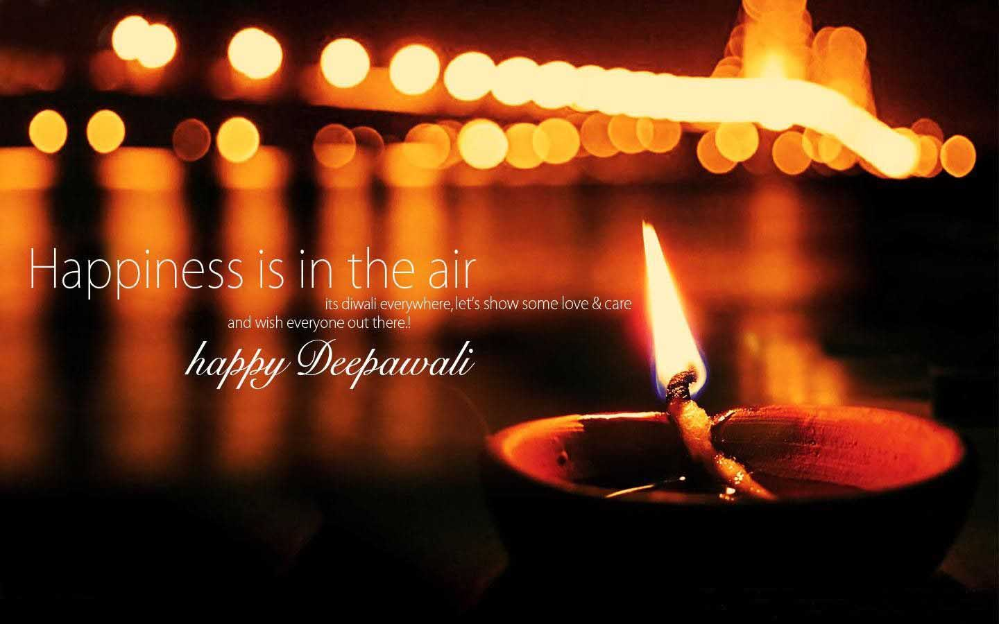 Happy Diwali Wishes Messages Greetings Quotes 2018 Happy Diwali