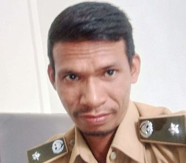 Kades Moncongloe Lappara, PBB 2019 Sudah Capai 85 Persen