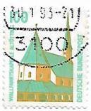 Selo Wallfahrtskapelle Altötting