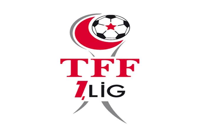 Eskişehirspor Giresunspor Maçı izle