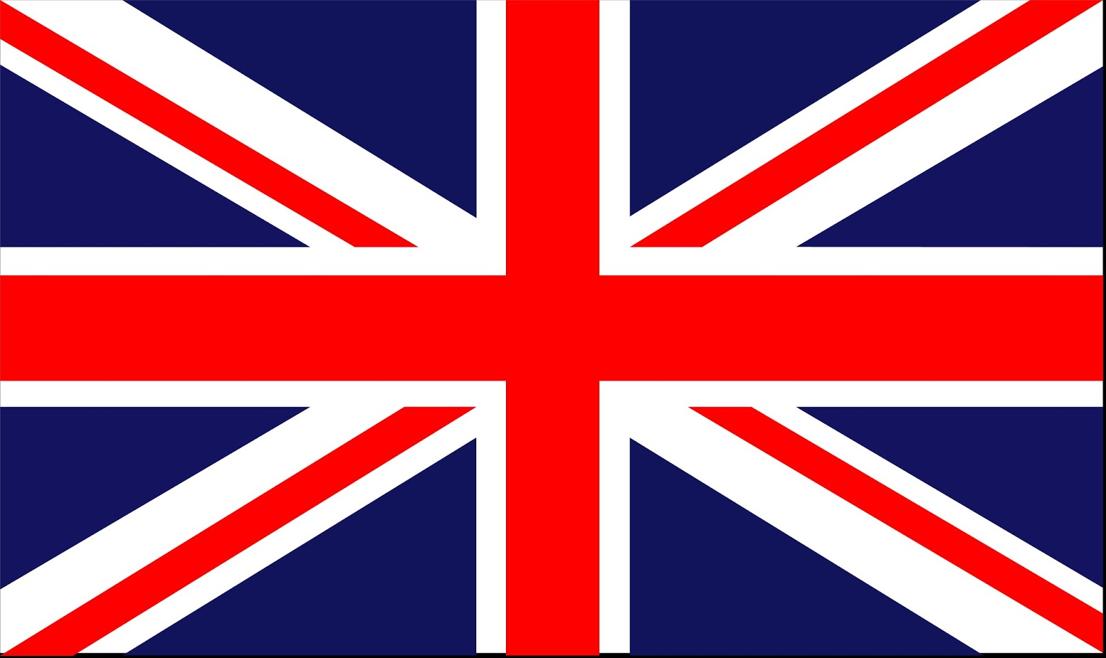 HD Wallpapers Fine: britain flag HQ wallpapers free download