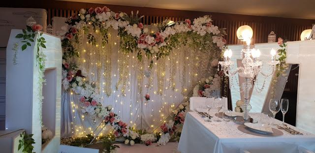https://sweetdreamofarosefashionblog.blogspot.com/2018/03/ibiza-bridal-week-ii-una-boda-de-ensueno.html