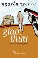 Giao Thừa