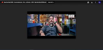 .রাজা রানি রাজি. ফুল মুভি (বন্নি) । .Raja Rani Raji. Full Hd Movie