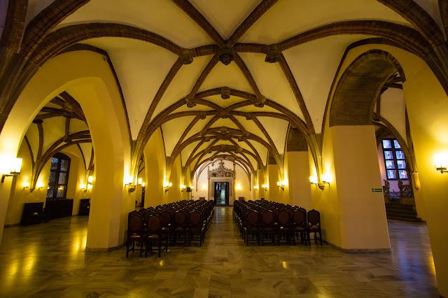 Museo civico-Breslavia
