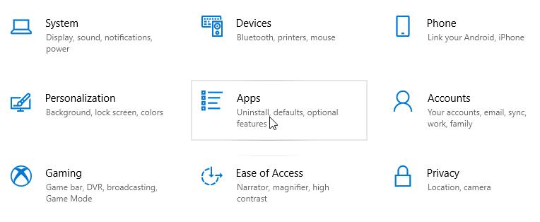 Restore Windows Photo Viewer on Windows 10