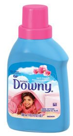 Walmart Downy Fabric Softener Just 0 97 Norcal Coupon Gal