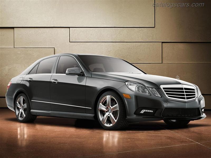 صور سيارة مرسيدس بنز E كلاس 2014 - اجمل خلفيات صور عربية مرسيدس بنز E كلاس 2014 - Mercedes-Benz E Class Photos Mercedes-Benz_E_Class_2012_800x600_wallpaper_08.jpg