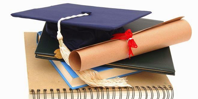 ΕΚΠΑ: ΠΜΣ: «Τεχνολογίες της Πληροφορίας και της Επικοινωνίας για την Εκπαίδευση»