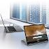 Acer lanza la convertible premium Chromebook Spin 713-2K, basada en el Proyecto Athena   Revista Level Up