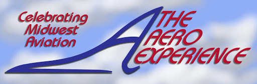 The Aero Experience Continues Into Second Decade of Promoting Midwest Aviation