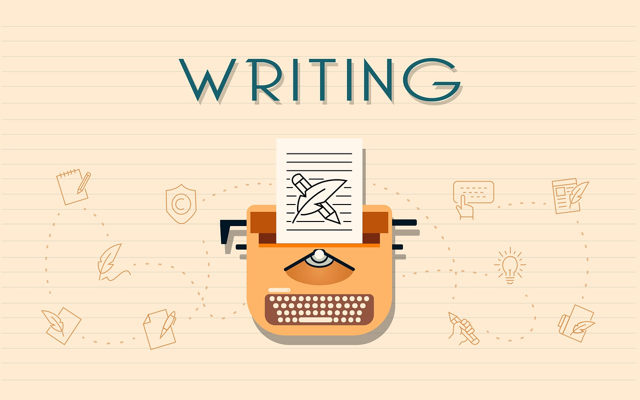 How to be a Copywriting Pro
