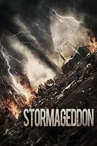 Watch Stormageddon Online Free in HD