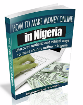 Affiliate Marketing For Beginners 2019: How to Make Money Online In Nigeria as a Super Affiliate Marketer in Nigeria.