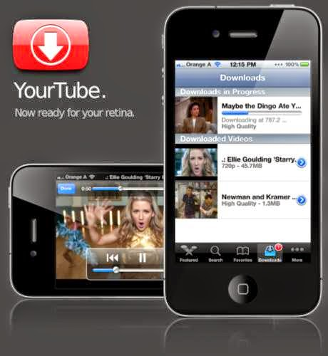 youtube downloader for iphone تحميل برنامج تيوب ميت برابط مباشر 2018 quot tubemate 5710