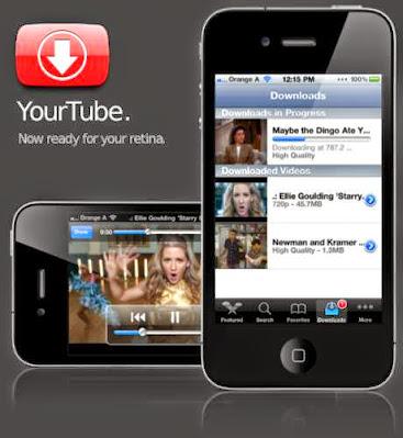 تحميل برنامج يوتيوب فيديو داونلودر بلاك بيري  ' التيوب ميت للبلاك بيري رابط مباشر : 2014 . Download YouTube VIDEO Downloader for blackberry free