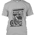 Buy Awesome Tees - For Bike Lovers ... order here limited discount offer