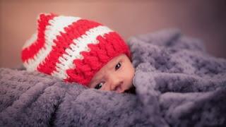Sebelum melahirkan di puskesmas harus membawa beberapa perlengkapan berikut